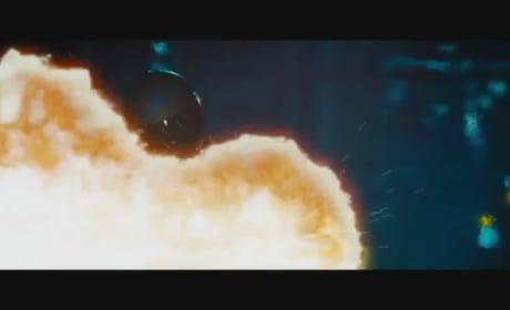 New Underworld Trailer: Awaken to Kate Beckinsale's Badass Self