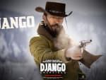 Jamie Foxx Django Unchained Wallpaper