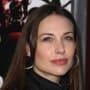 Claire Forlani Picture