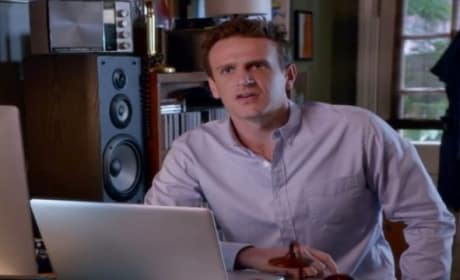 Sex Tape Trailer: Jason Segel & Cameron Diaz Go At It