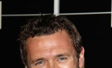 Jason O'Mara Picture
