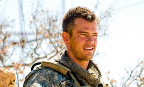 Transformers 4: Josh Duhamel and Others Won't Return