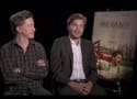 Prince Avalanche: Emile Hirsch & David Gordon Green Dish Magic of Paul Rudd