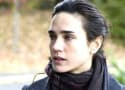 Jennifer Connelly Speaks on Reservation Road