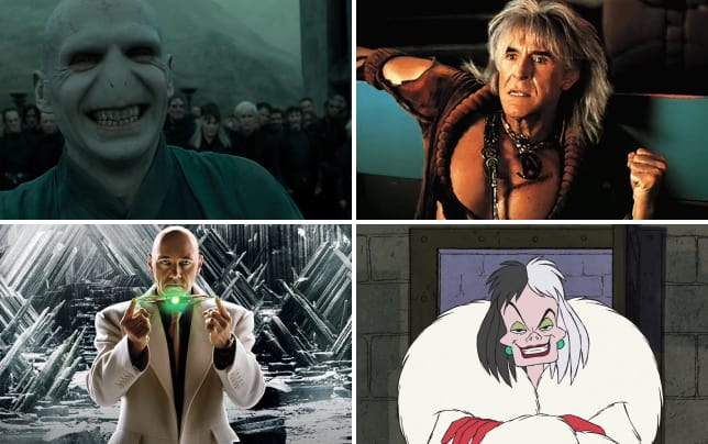 17 villains we want origins stories for voldemort