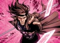 Channing Tatum's Gambit Gets a Release Date: X-Men Expands!