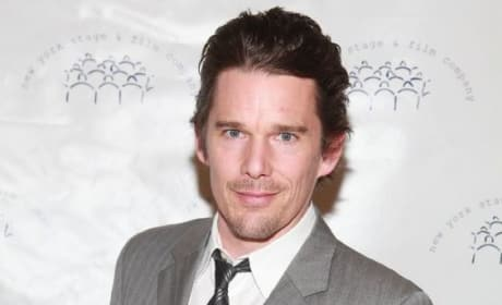 Top 10 Ethan Hawke Movies: Is Training Day Number One?
