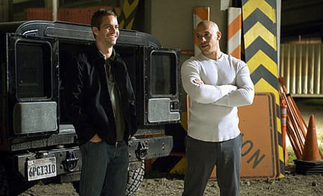 Fast and Furious: Sixth and Seventh Films Coming