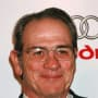 Tommy Lee Jones Photograph