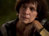 The Hunger Games Catching Fire Amanda Plummer