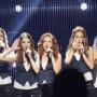 Pitch Perfect 2 Review: Still Hitting High Notes
