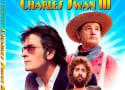A Glimpse Inside the Mind of Charles Swan III DVD Review: Charlie Sheen is Sensational