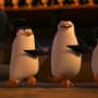 Penguins of Madagascar Review: The Elitist of the Elite