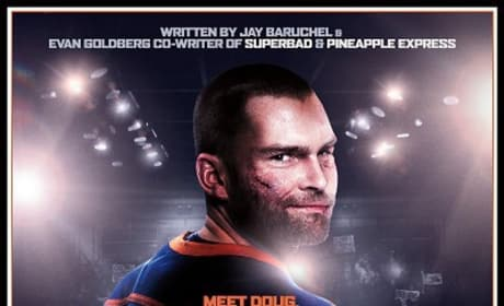 Seann William Scott is a Goon: Final Poster Premieres