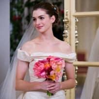 Emma, Bride Wars