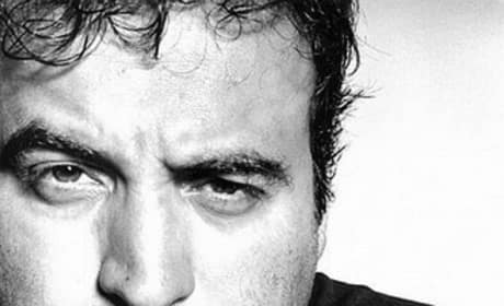Hangover Director Developing John Belushi Biopic