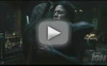 Underworld: Rise of the Lycans Clip