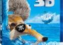 Ice Age Continental Drift Blu-Ray: Picture In Picture Signing Celebrated