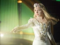 Oz: The Great and Powerful Michelle Williams