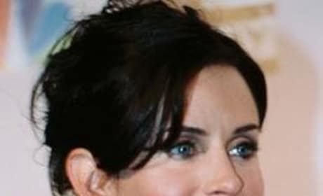 Melissa Robinson Picture