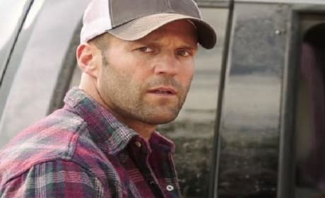 Homefront Trailer & Poster: Jason Statham Battles James Franco