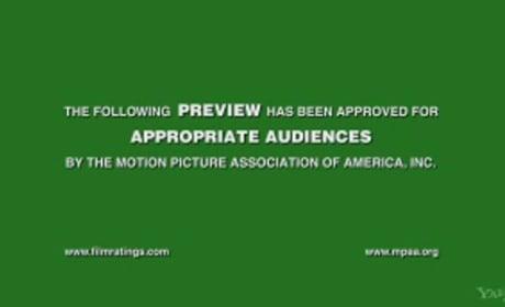 New Smurfs Trailer: Released!