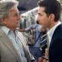 Reel Movie Reviews: Wall Street: Money Never Sleeps