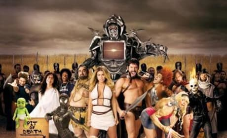 Meet the Spartans Pic