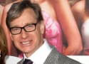 Ghostbusters 3: Paul Feig Lays Out His Plans