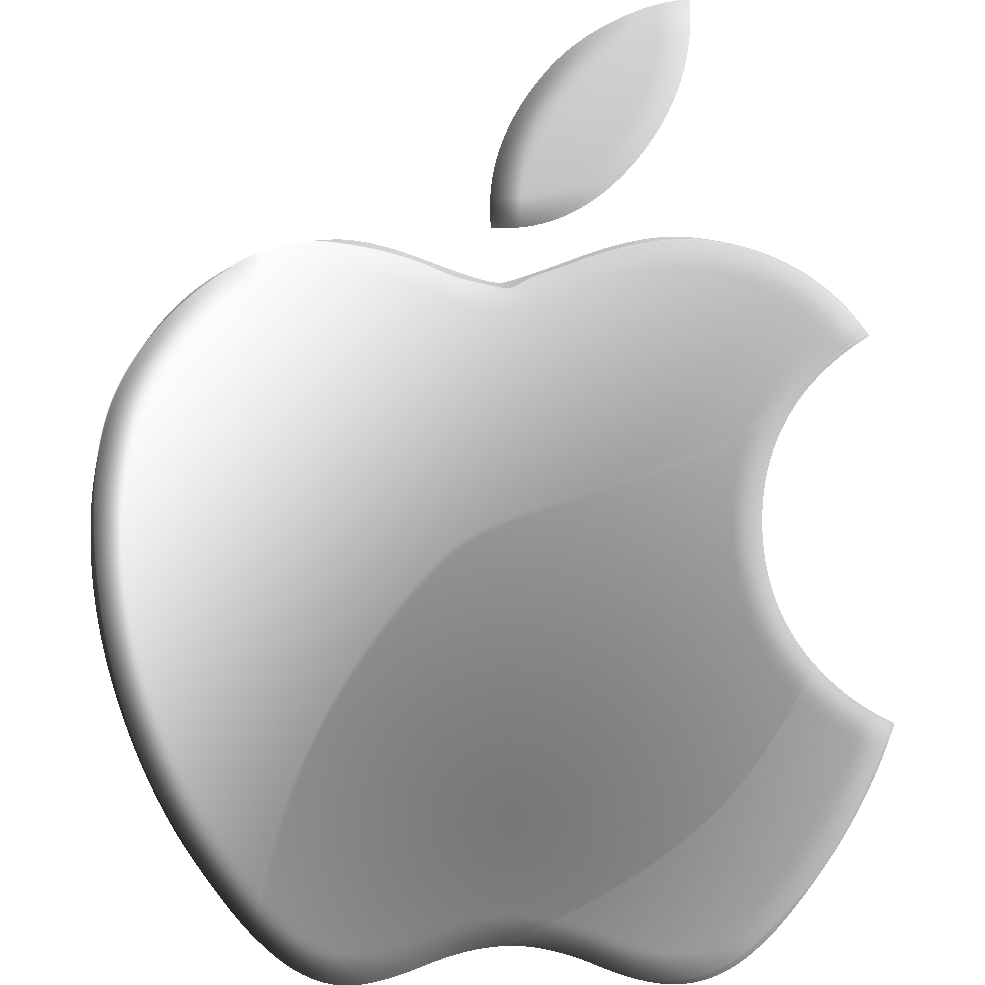 Apple itunes rental
