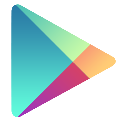 Google play purchase