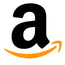 Amazon video rental